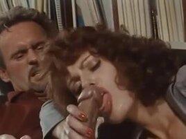 Film classic porno Vintage Porn